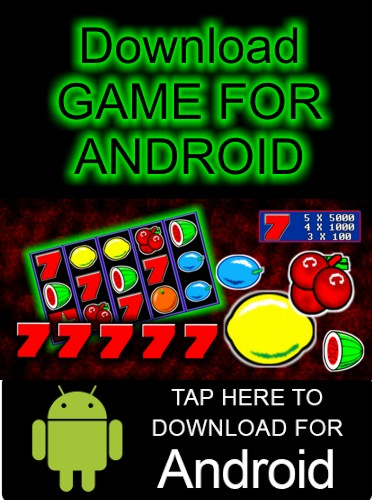 download android sizling hot apk automaty hotspot